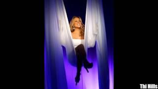 Mariah Carey - Subtle Invitation (Climax Filtred Backing Vocals)