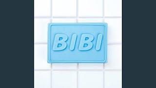 BINU (비누) (Clean)