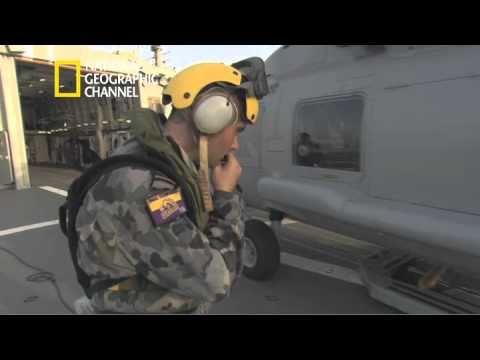 Chopper Maintenance