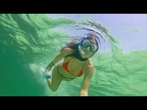 TRAVEL DIARY   Summer 2017 (Cuba y Bahamas)    Havana, Viñales, Cienfuegos, Nassau, Exuma Islands