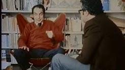 Italo Calvino: un uomo invisibile