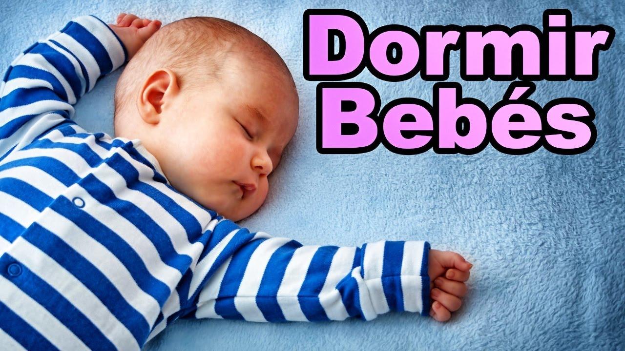 Musica para dormir beb s con canciones de cuna con letra for Cancion de cuna de brahms