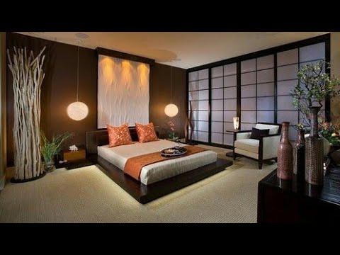 New Modern Bed Design 2017 2018 Youtube
