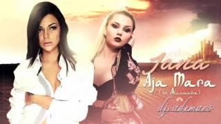 Скачать Rumba Arabe 2016 Iana Aja Mara Feat Alessandra Con Dj Ademaro Mp4