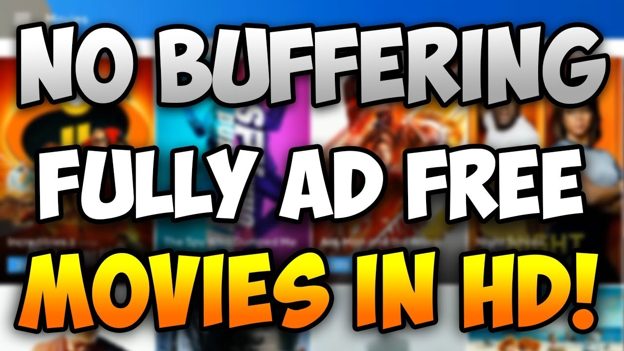 This New App is GREAT for Movies & TV on Firestick & Android | Remote  Compatible & Ad free!