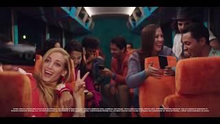 Moto E5 play Commercial .c -en