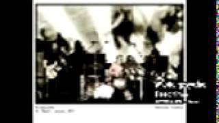 Motorpsycho - Feedtime (Demon Box, 1993) HQ Audio