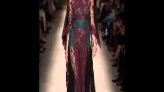 видео Forsara платье