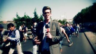 Hír TV - Mi ott vagyunk időben