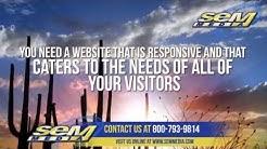 SEM Media Group - Digital Marketing Professionals in Scottsdale, Arizona Area