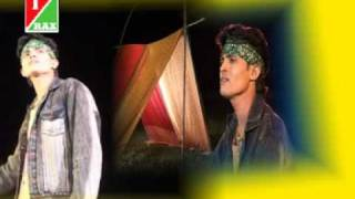 Gujarati Song - Rudo Rabari - Pankhida Na Vivha