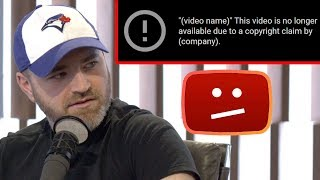 youtube-copyright-is-changing