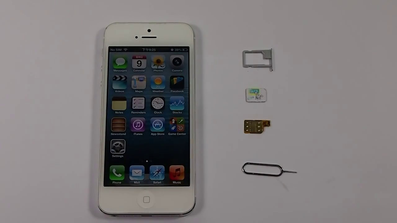 Ремонт, разблокировка iphone 4s, 5, 5s, 6, gevey aio, r-sim. И цена выше 60 руб. Обоснована лишь жадностью продавца, а не.