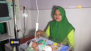 Download Video Bayi Lahir dengan Kondisi Mata Satu di Kening MP3 3GP MP4