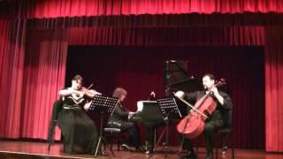 Schumann: Traumerei /  Dreaming Op.15 No.7
