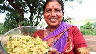 Cheese Masala Macaroni Recipe | चीज मैकरोनी | Indian Style Macaroni Pasta Recipe By Grandama