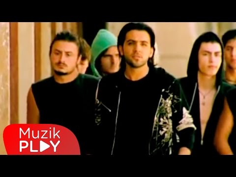 İsmail YK - Allah Belanı Versin (Official Video)