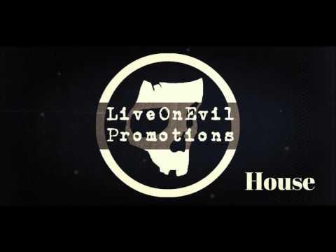 Dimitri Vangelis & Wyman - Horns [House]
