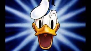 Download Video Donald Duck - Générique (FR) MP3 3GP MP4