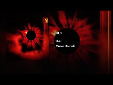 RC2 - RC2 (2003) || Full Album ||