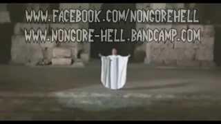 Nongore Hell - Inside The Venom Video