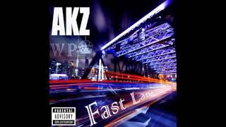 Akz ft Mavado  - Messiah (remix)