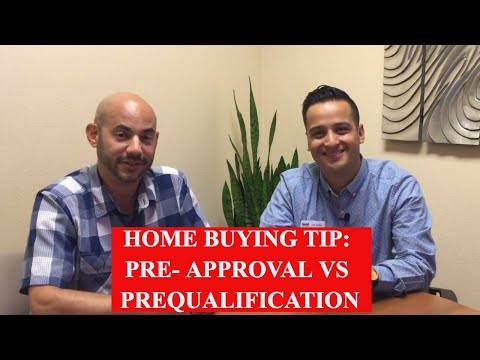 home-buying-tip:-loan-pre-approval-vs-pre-qualify-|-reno-nevada-homes-for-sale