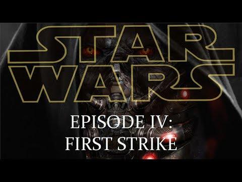 star-wars™---episode-iv:-first-strike-(full-free-movie)-(swtor-sith-warrior)
