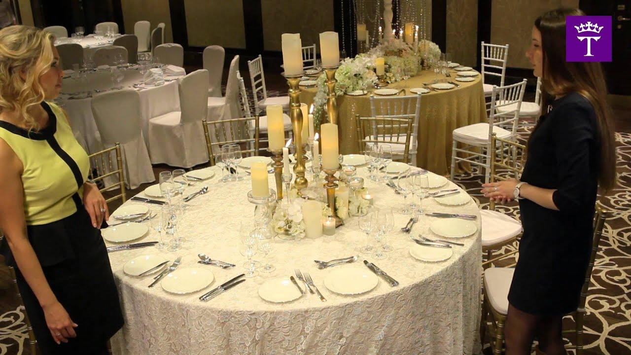 фото флористика свадебная
