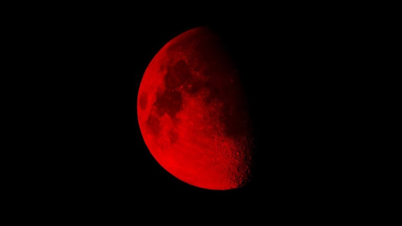 red moon dates - photo #26