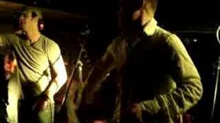 Steve Rye, Hindsight Overflow, Stevie Tambourini
