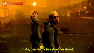 Chris Brown Ft. Justin Bieber - Next to you (Legendado - Tradução)