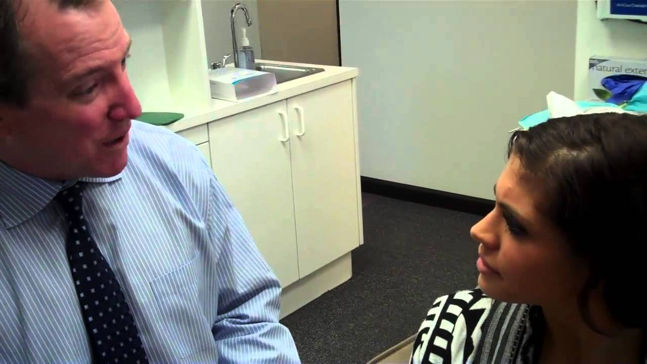 How long does it take invisalign to work and what is the ...