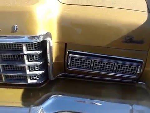 Hqdefault on 1985 Buick Lesabre Review