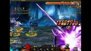 Legend Online Yeni Sürüm : 1-24 Kat Deneme Kulesi (2)