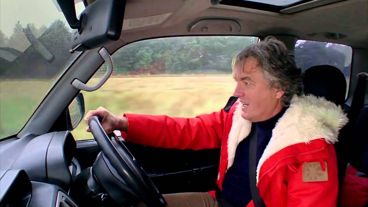 top gear season 22 series 22 final episode ever trailer youtube. Black Bedroom Furniture Sets. Home Design Ideas