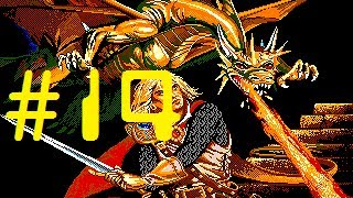 Let's Play - Pool of Radiance - 14