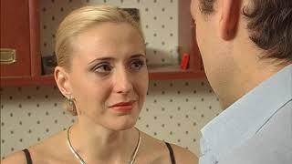 """""""Понять. Простить."""" 303 серия - Любовь без правил"""