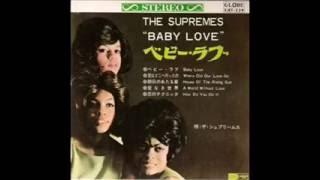 1964年10月全米1位にランクされたヒット曲。