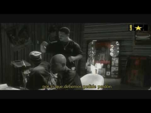 2Pac - Unconditional Love (Subtitulado)
