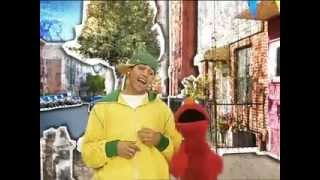 chris brown ft elmo see the signs