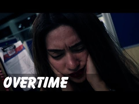 Love Radio Manila: Overtime