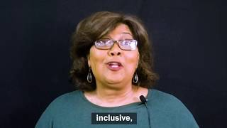 Washtenaw County Health for All Steering Committee Vision Video