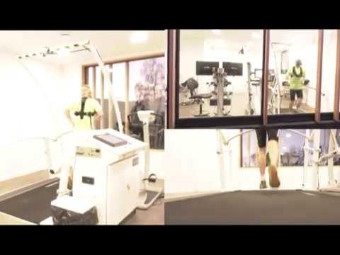 Test d 39 effort vo2 max sur tapis youtube - Test vo2max sur tapis roulant ...