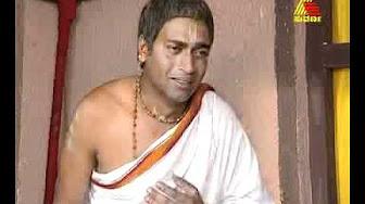 Vaibhava