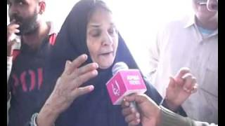 Funny old woman talking about current situation in pakistan very hilarious (urdu).mp4