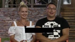 чуев выиграл свадьба на миллион дом2 дом 2