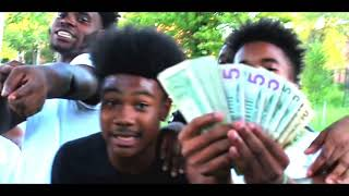 1080 Boss X LilJahTotin50- Splash Brothers (official video) Directed by MoneyBaggVisuals