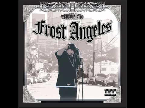 Frost- Los Borachos