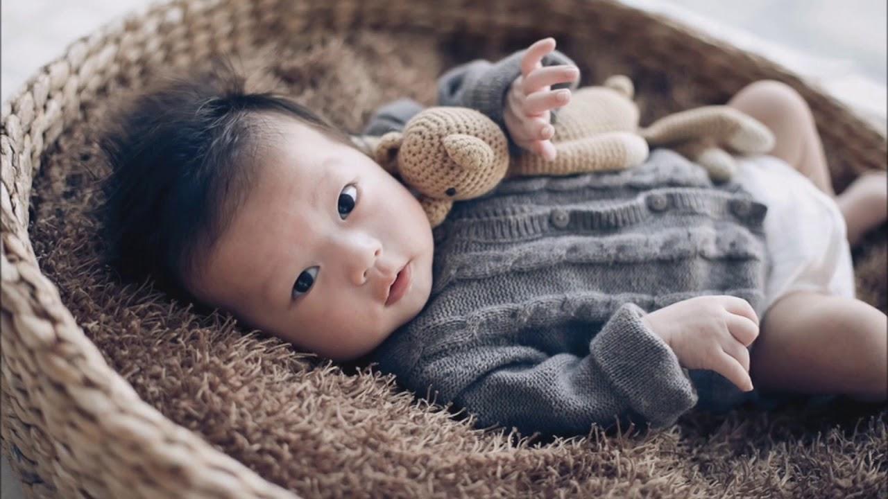 Bebeğinizin cinsiyet eğitimi